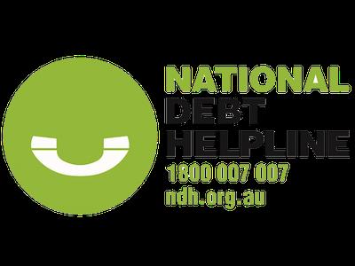 National Debt Helpline